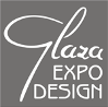 Glaza Expo Design